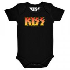 Body Bebé Kiss Logo