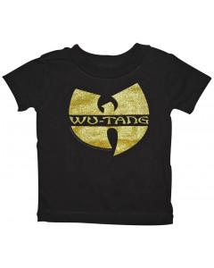 Camiseta para niños Wu-tang Clan